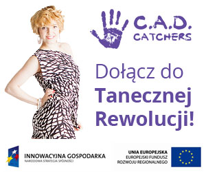 Projekt C.A.D. Catchers