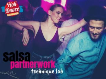 HoliDance partnerwork S-open on2 Aga & Starzyk 5.08